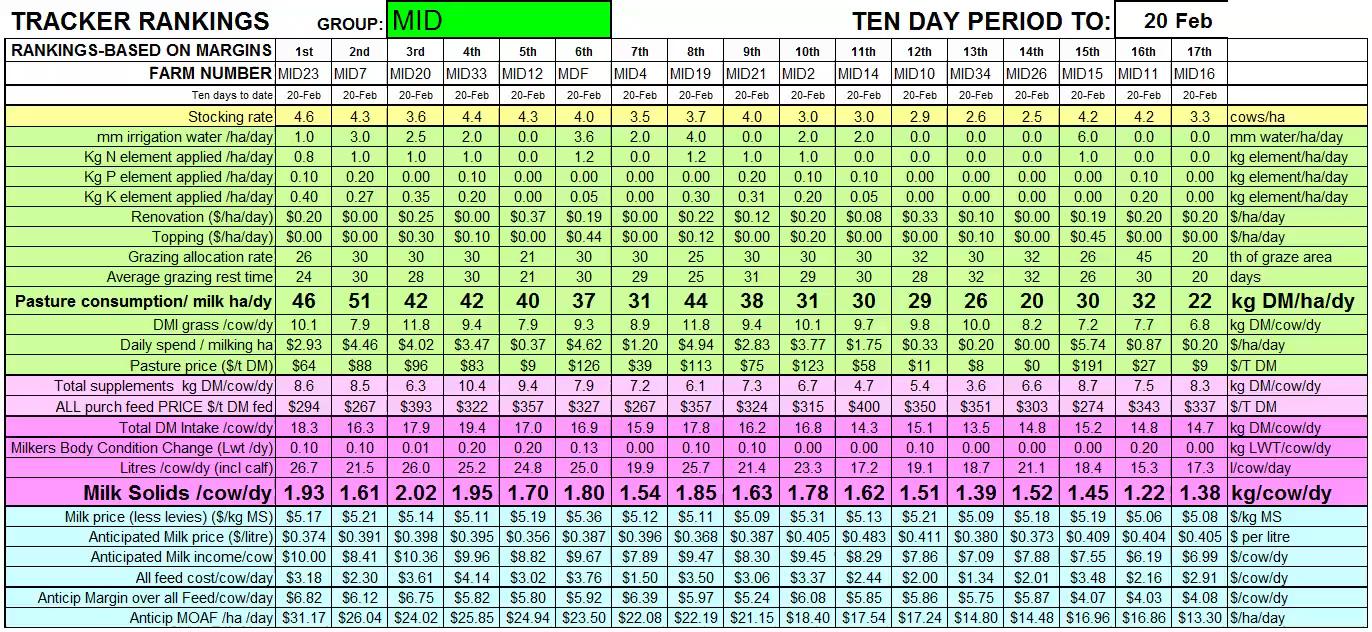 13-03-2012 3-13-33 PM